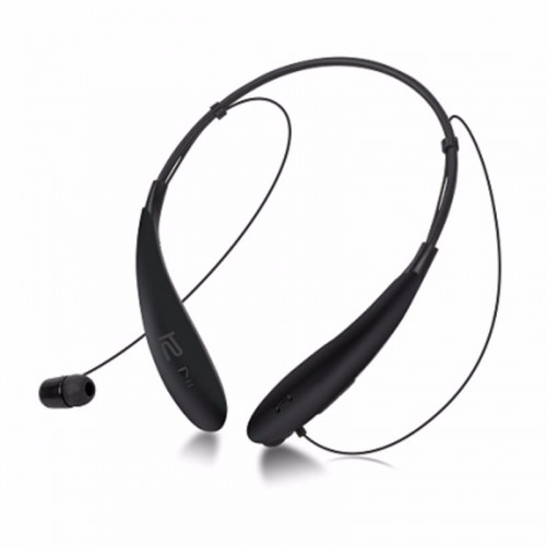 Audífonos Klip Xtreme KHS-629