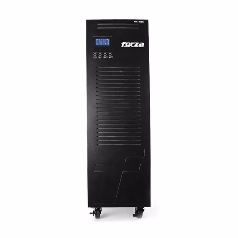 Respaldo Ups Batería 106k Line Forza On Fdc De 0PnXkw8O