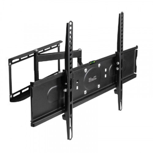 Set de montaje de pared para Smart TV