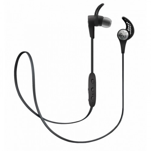 Audífonos deportivos inalámbricos Logitech X3