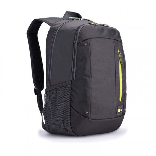 Mochila Case Logic para Laptop 15.6""