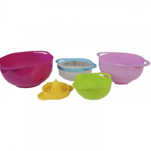 Set de bowls