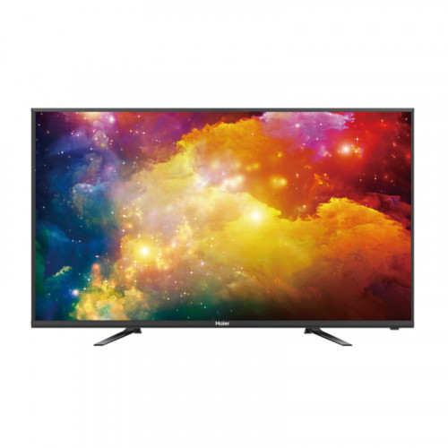 Smart TV Haier LED/HD de 40""