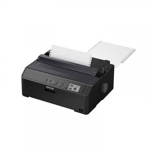 Impresora Epson 59011