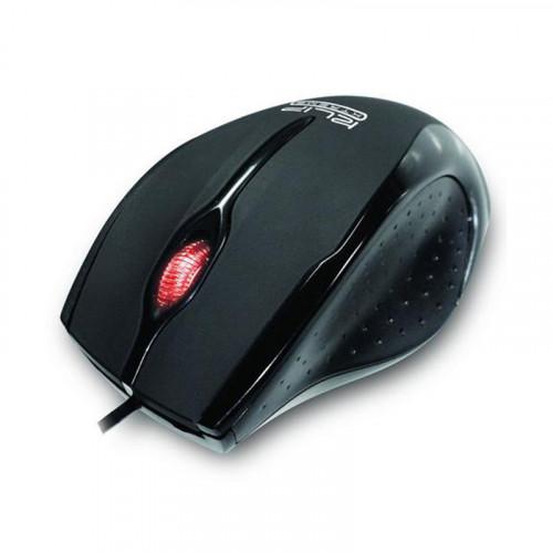Mouse Óptico KMO-104