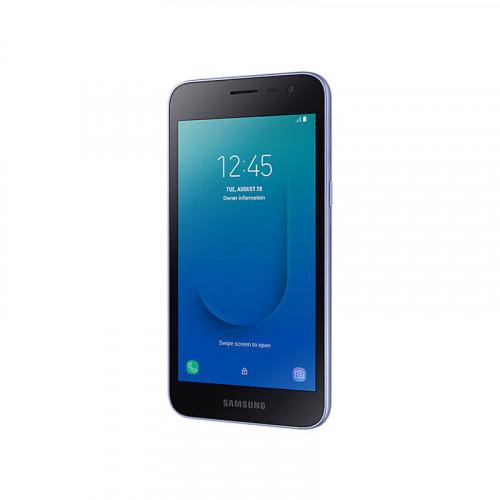 Smartphone Samsung Galaxy J2 Core Liberado - Lavanda