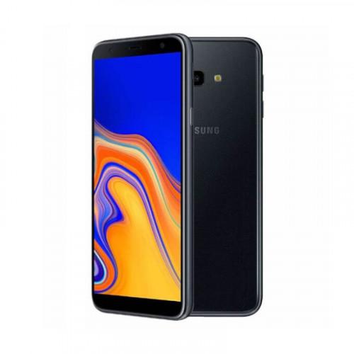 Smartphone Samsung Galaxy J4 Plus Liberado - Negro