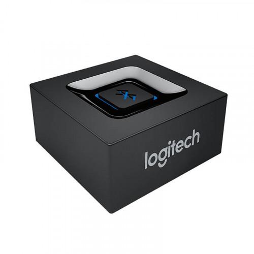 Receptor de audio inalámbrico Logitech