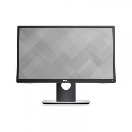 Monitor Dell P2217h