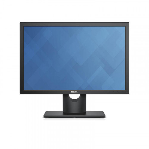 Monitor DELL - E2016HV LED - 20""