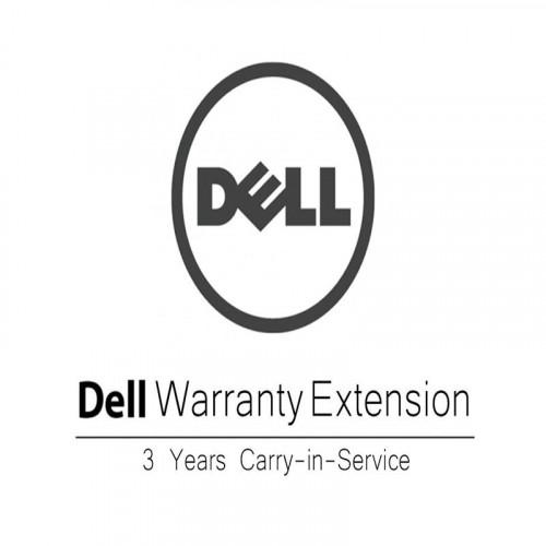 Servicio de extensión de Garantia Dell Optiplex