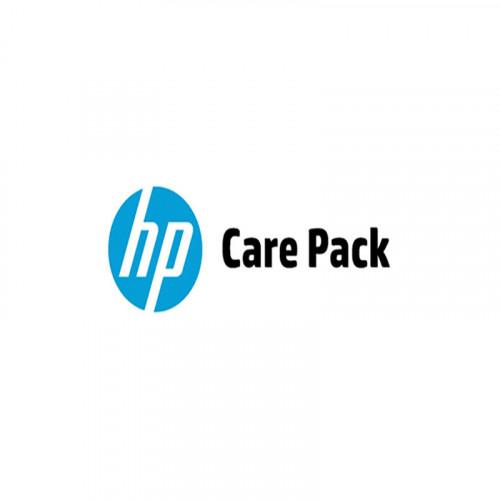 Seguro Care Pack Hp