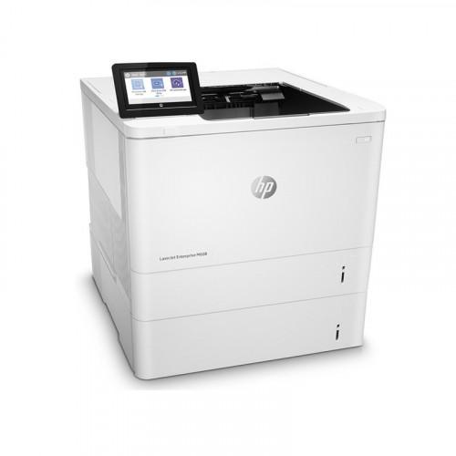 Impresora HP Laserjet M608X
