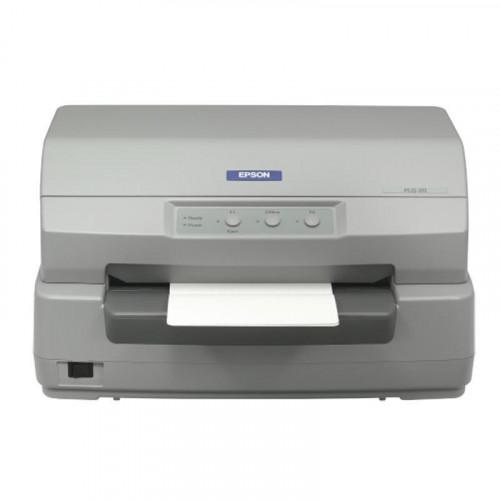 Impresora Epson PLQ-20