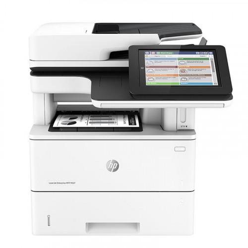 Impresora HP Laserjet 500