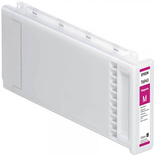 Cartucho de tinta Epson - magenta 700ml