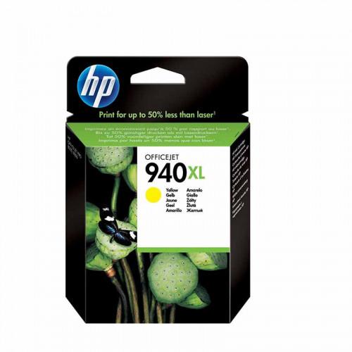 Cartucho de tinta HP 940XL