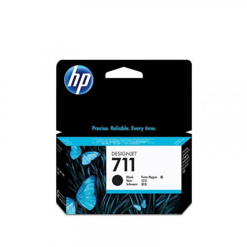 Cartucho de tinta HP 38 ml