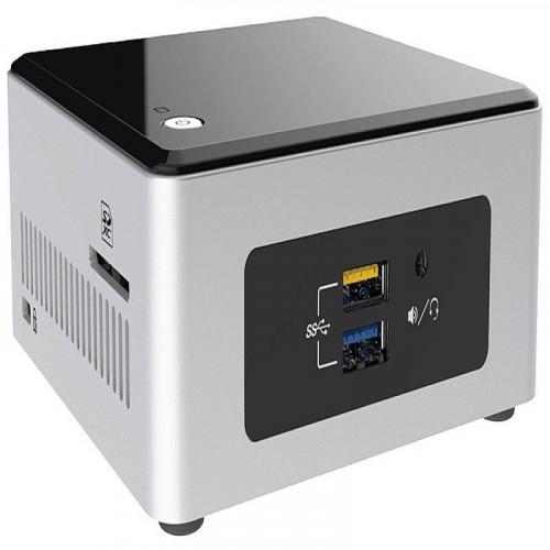 Mini ordenador Intel N3050