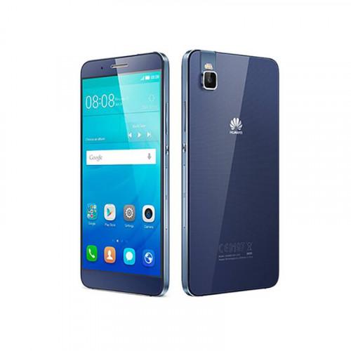 Smartphone Huawei Shotx Ath-ul06