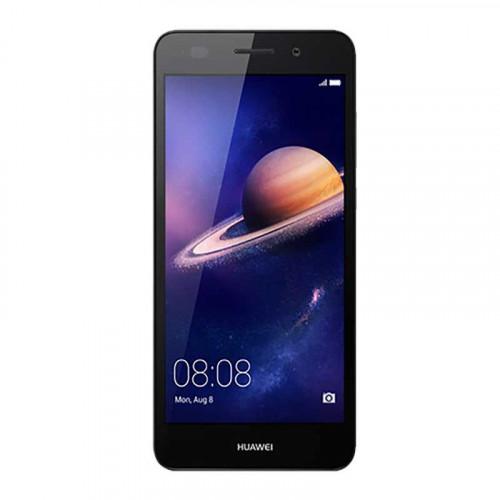 Smartphone Huawei Y6 - negro