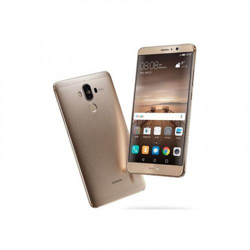 Smartphone Huawei Mate 9 Lite - dorado