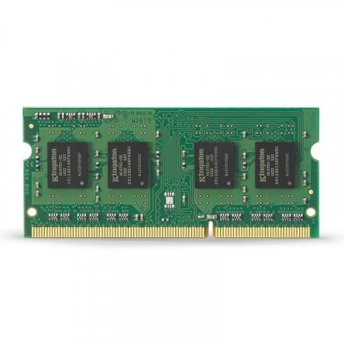 Memoria RAM Kingston de 4GB