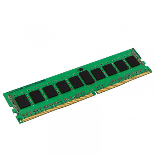 Memoria RAM de 8GB Kingston 2133mhz Ddr4