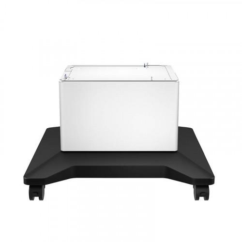 Caja para impresora Hp F2a73a