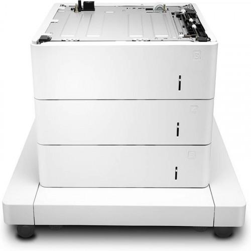Base para impresora HP