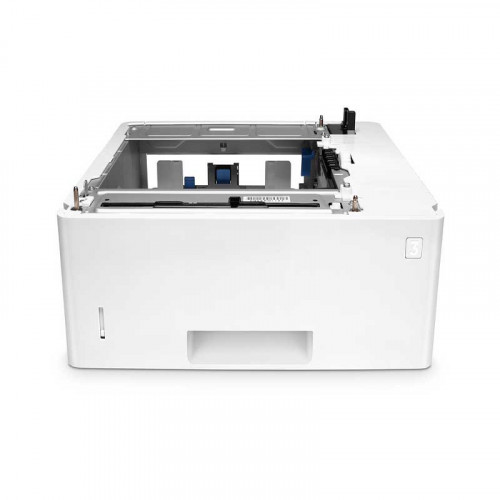 Alimentador de papel de 550 hojas Laserjet Hp