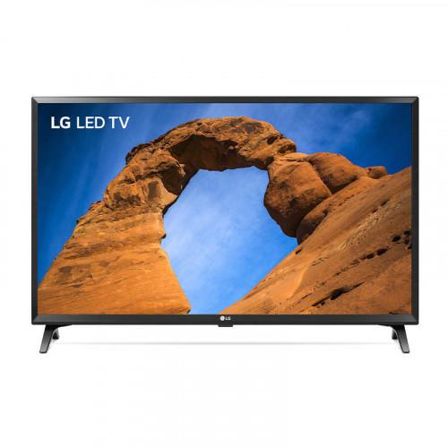 "Smart TV Led LG de 32"""