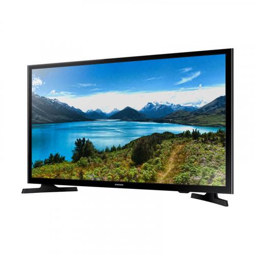 """Smart TV Led Samsung de 32"""""""