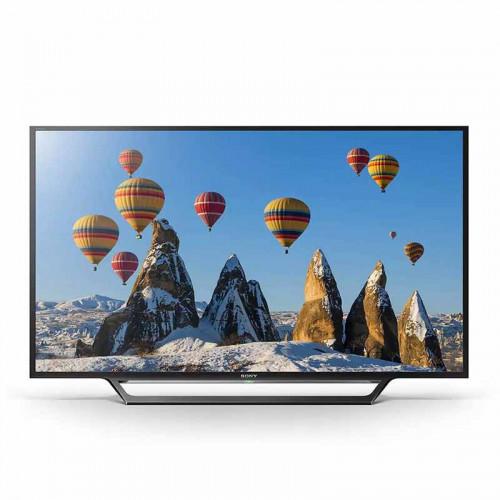 """Smart TV Led Sony de 40"""" Full HD"""