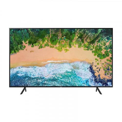 "Smart TV Led Samsung de 43"" UHD-4K con HDR"