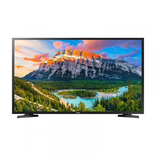 "Smart TV Led Samsung de 49"" Full HD"