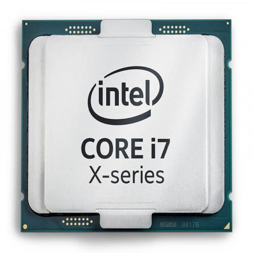 Procesador Intel Core i7 4.2ghz