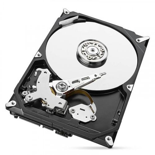 Disco duro 1TB Seagate ST1000DM010