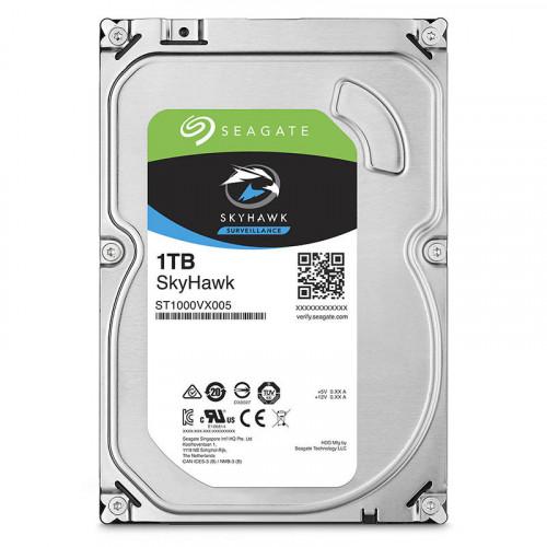 Disco duro 1TB Seagate ST1000VX005
