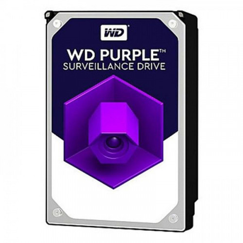 Disco duro 1TB WD WD10PURZ