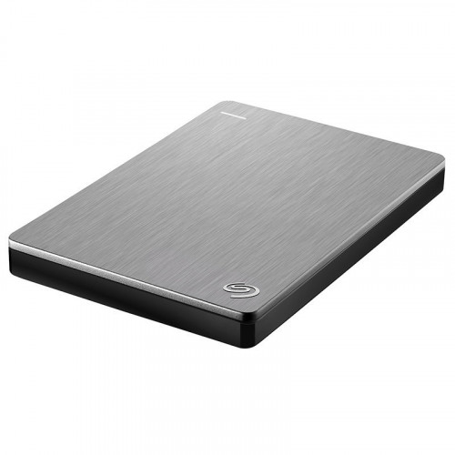 Disco duro 2TB Seagate STDR2000101
