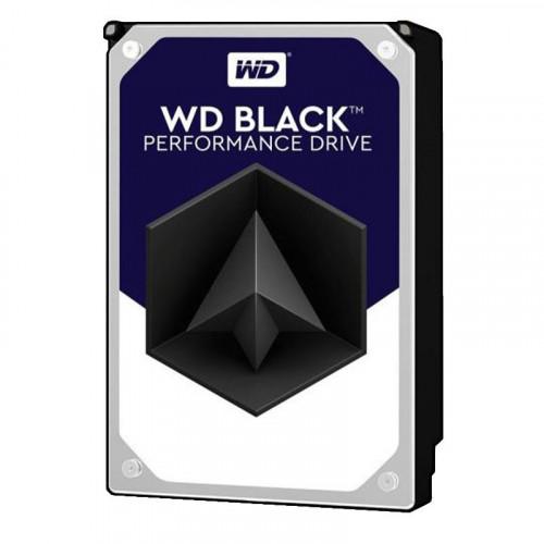 Disco duro 2TB WD WD2003FZEX