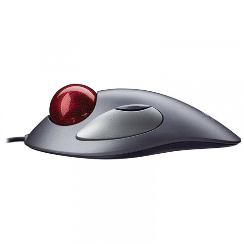 Mouse Logitech Trackman Marble