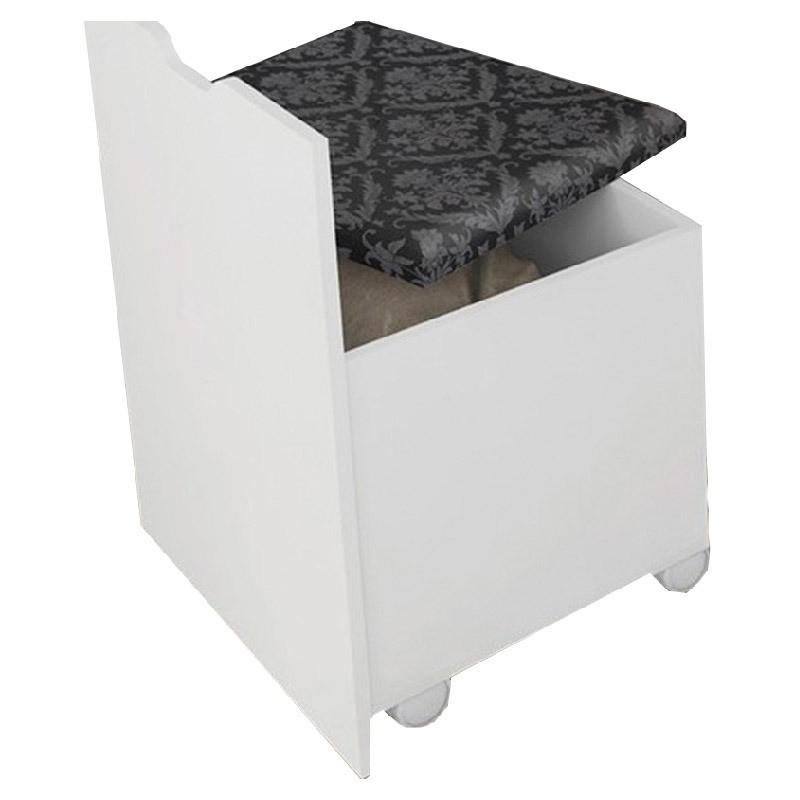Mueble Multifuncional
