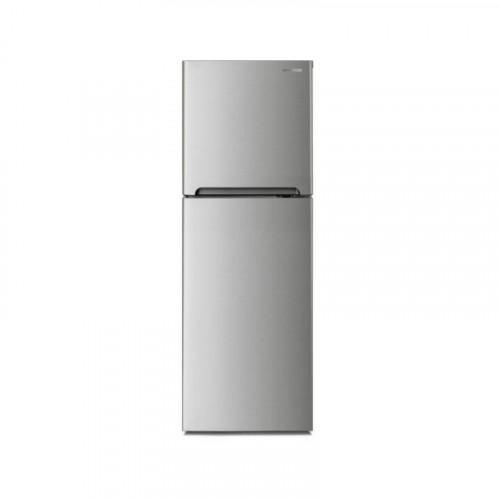 Refrigeradora Top Mount Daewo de 11' Cúbicos