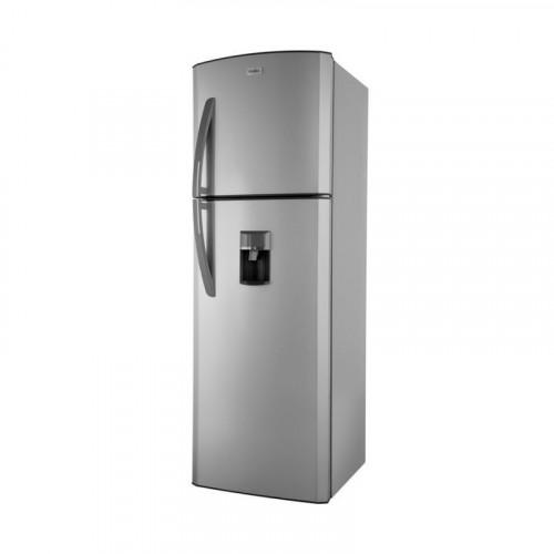 Refrigeradora Top Mount Mabe de 11' Cúbicos