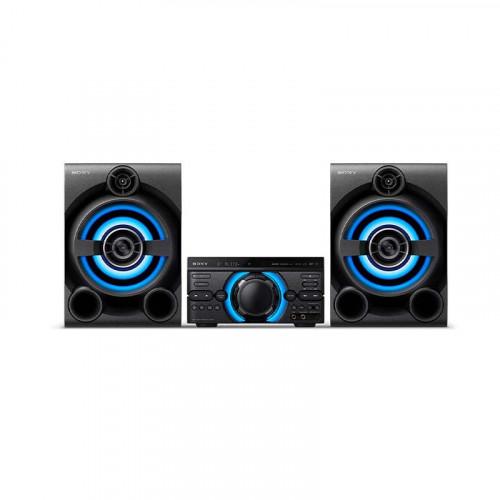 Equipo de sonido Sony 2,050 Watts