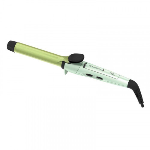 Ondulador de aguacate Style Therapy Remington