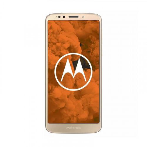 Smartphone Motorola G6 Play