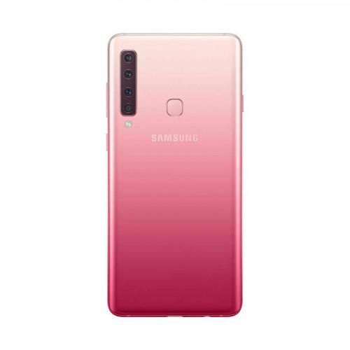Smartphone Samsung A9 2018